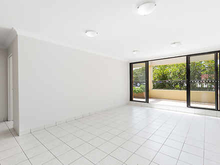 2/38 Kingsway, Cronulla 2230, NSW Apartment Photo