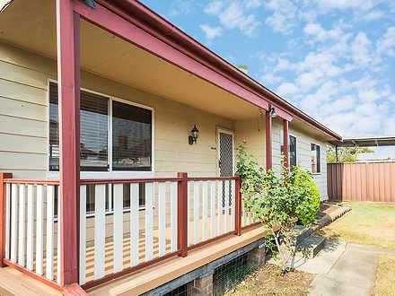7B Merle Street, Bass Hill 2197, NSW Duplex_semi Photo