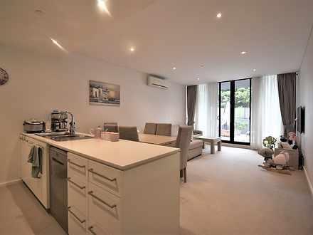 G10/8 Sunbeam Street, Campsie 2194, NSW Apartment Photo