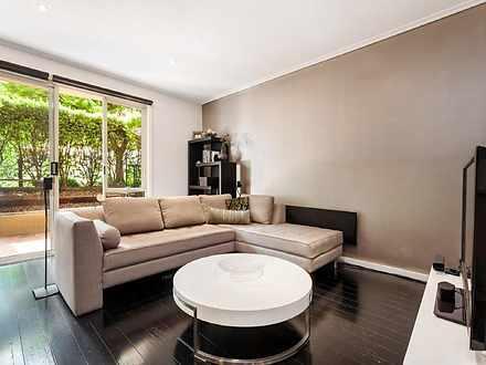 5/108 Greville Street, Prahran 3181, VIC Apartment Photo
