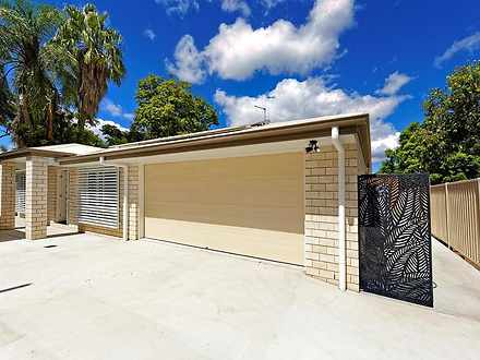 2/29 Cemetery Road, Raceview 4305, QLD House Photo