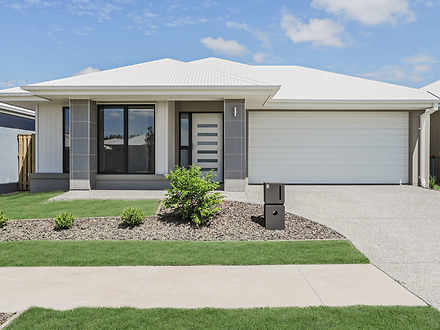 7 Sally Crescent, Bells Creek 4551, QLD House Photo