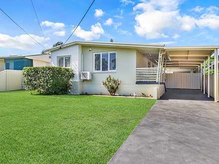 23 Hatherton Road, Tregear 2770, NSW House Photo