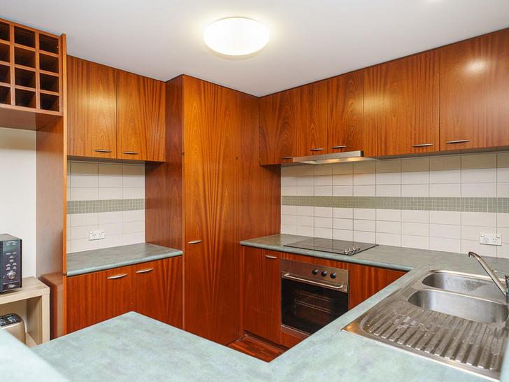 10/39 Brown Street, East Perth 6004, WA Apartment Photo