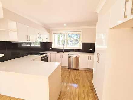 2/126 Hill Street, Port Macquarie 2444, NSW Villa Photo