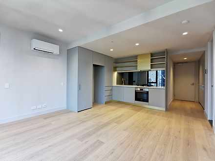 3606/318 Queen Street, Melbourne 3000, VIC Apartment Photo