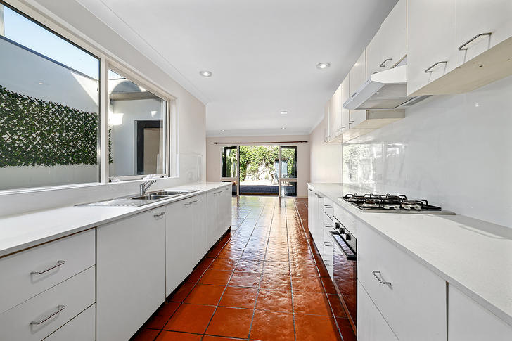 21 Collins Street, Surry Hills 2010, NSW House Photo