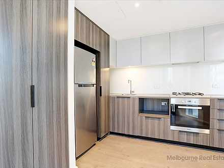 105W/888 Collins Street, Docklands 3008, VIC Apartment Photo