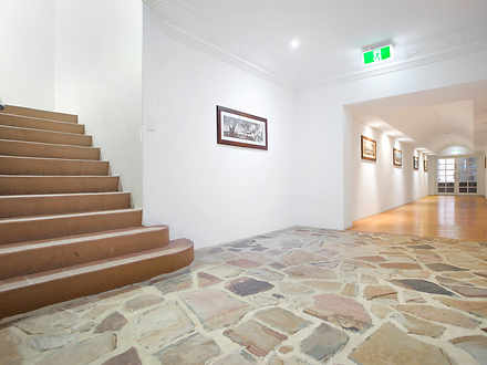 5/5 Bannister Street, Fremantle 6160, WA Apartment Photo
