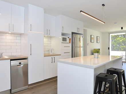 2/572 Newcastle Street, West Perth 6005, WA Apartment Photo