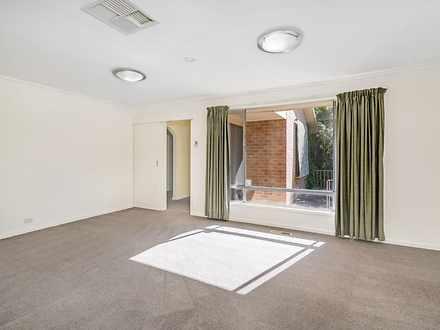 5 Belbin Street, Macquarie 2614, ACT House Photo