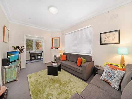 7/18 Furber Road, Centennial Park 2021, NSW Apartment Photo