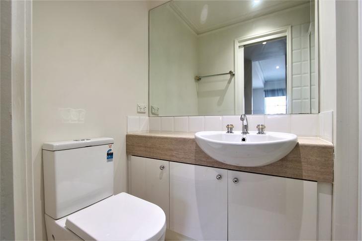 306/323 Dandenong Road, Prahran 3181, VIC Apartment Photo