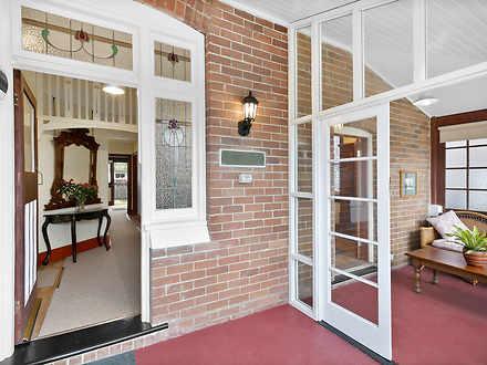 29 Jamieson Avenue, Fairlight 2094, NSW House Photo