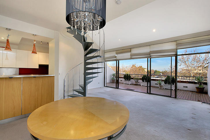 2/156-158 Military Road, Neutral Bay 2089, NSW Apartment Photo
