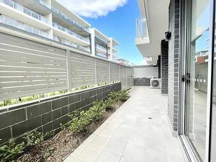 G01/6 Isla Street, Schofields 2762, NSW Apartment Photo