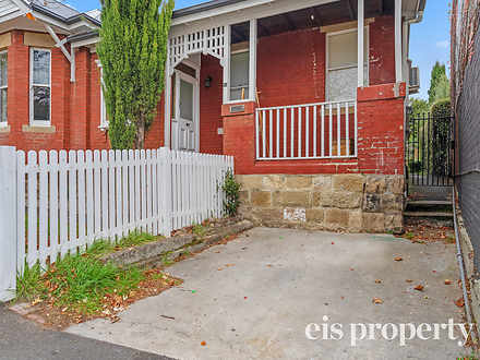 2/20 Elboden Street, South Hobart 7004, TAS Unit Photo