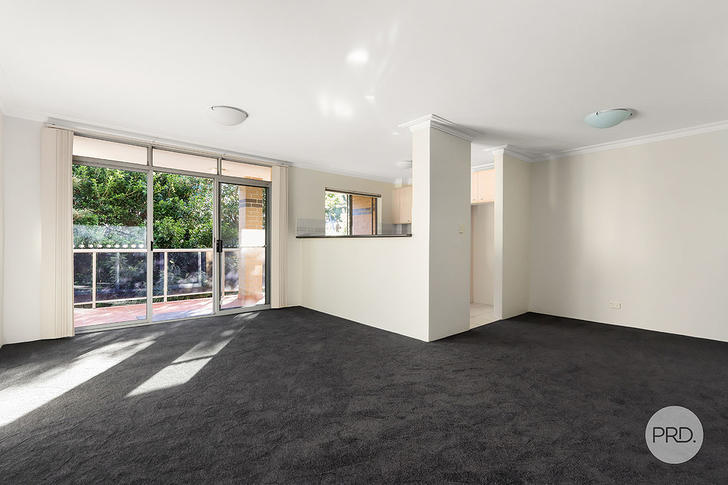 5/23-25 Chapman Street, Gymea 2227, NSW Unit Photo