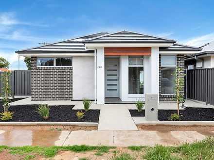 20 Cole Avenue, Findon 5023, SA House Photo