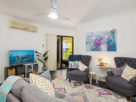 6/17 York Street, Nundah 4012, QLD Unit Photo
