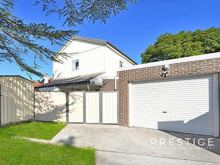 1/100 Stoney Creek Road, Bexley 2207, NSW House Photo