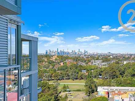 911F 5 Pope Street, Ryde 2112, NSW Apartment Photo