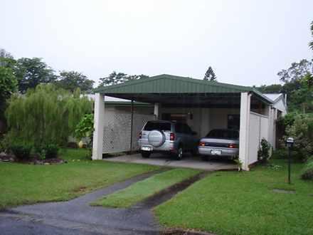 37 Sunflower Drive, Mooroobool, Mooroobool 4870, QLD House Photo
