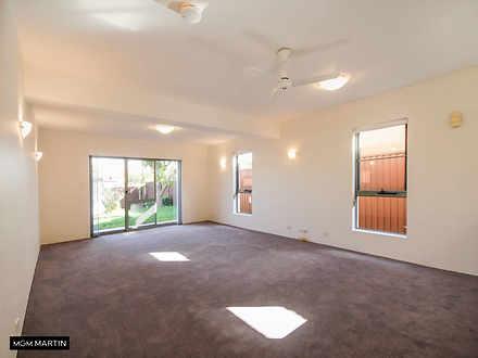 1/27 Garden Street, Eastlakes 2018, NSW Townhouse Photo