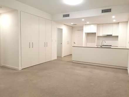 502/31 Treacy Street, Hurstville 2220, NSW Apartment Photo