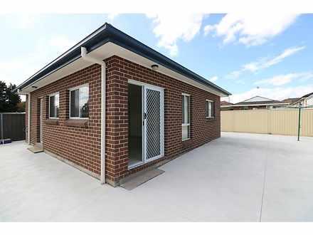 48A Harrington Street, Cabramatta West 2166, NSW Other Photo