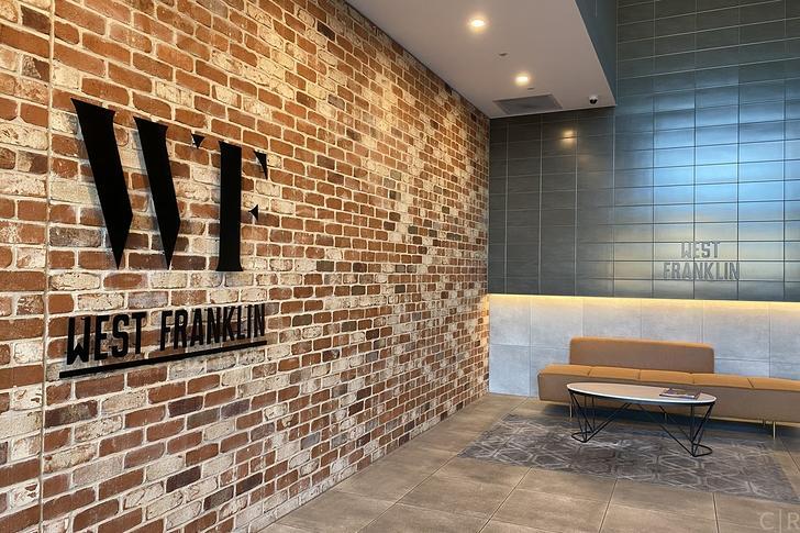 503/180 Franklin Street, Adelaide 5000, SA Apartment Photo