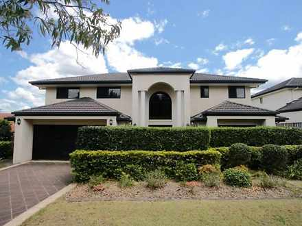 24 The Heights, Underwood 4119, QLD House Photo