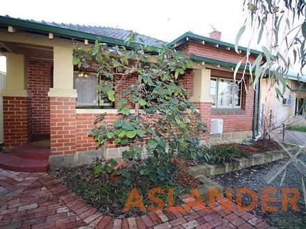 2 Sunbury Road, Victoria Park 6100, WA House Photo
