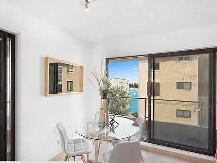1/30-32 Queenscliff, Queenscliff 2096, NSW Apartment Photo