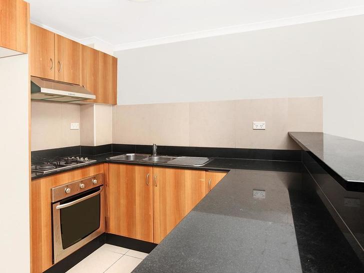 1/143-147 Parramatta Road, Concord 2137, NSW Apartment Photo