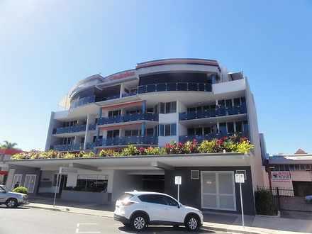 18/146-150 Grafton Street, Cairns City 4870, QLD Unit Photo