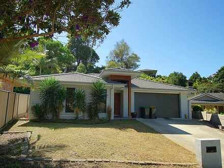 10 Comara Close, Coffs Harbour 2450, NSW House Photo