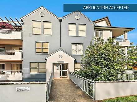 48/118 Karimbla Road, Miranda 2228, NSW Apartment Photo