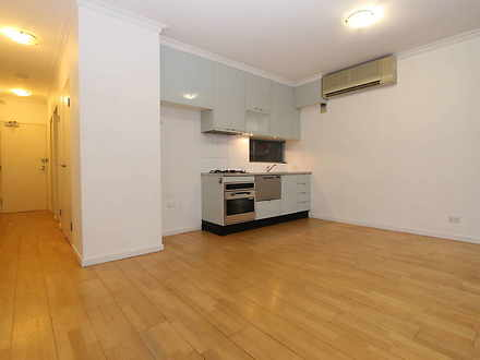 5/234 William Street, Potts Point 2011, NSW Apartment Photo