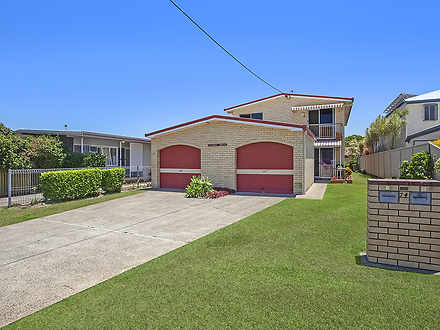 2/74 Leyte Avenue, Palm Beach 4221, QLD Duplex_semi Photo