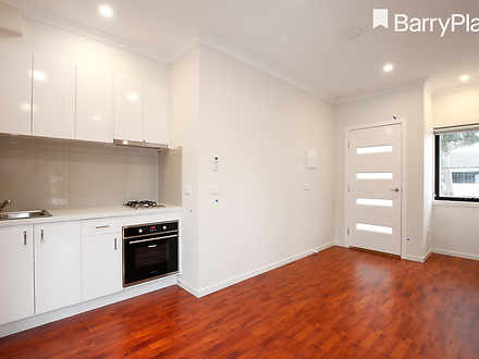 1/31 Erskine Street, Frankston 3199, VIC Apartment Photo