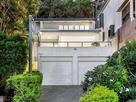 30 Ivy Street, Indooroopilly 4068, QLD House Photo