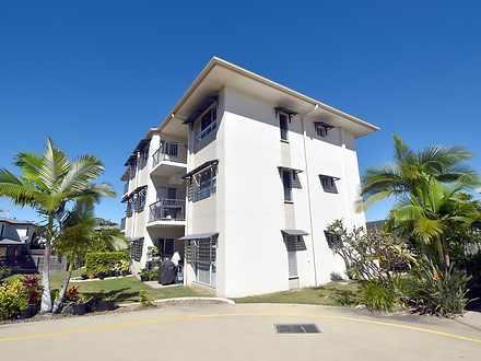 23/47-53 Barney Street, Barney Point 4680, QLD House Photo