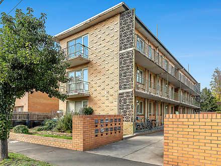 11/33A Byron Street, Elwood 3184, VIC Apartment Photo