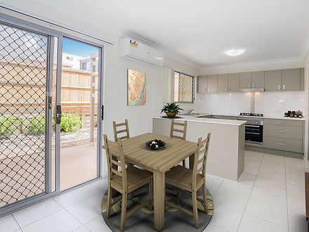 86/1 Linear Drive, Mango Hill 4509, QLD Townhouse Photo