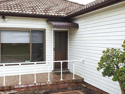138 Stephen Street, Blacktown 2148, NSW House Photo
