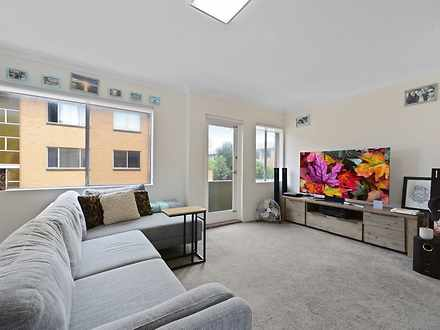 4/6 Hill Street, Coogee 2034, NSW Apartment Photo