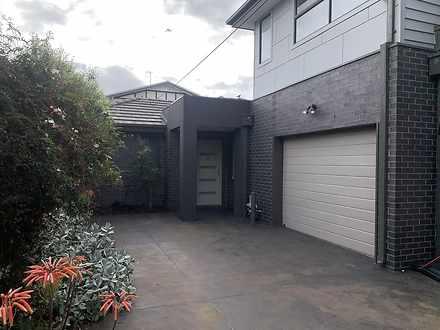 2/33 Higinbotham Street, Coburg 3058, VIC Townhouse Photo