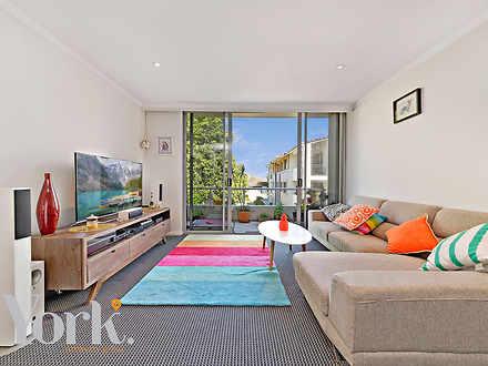 350/1 The Promenade, Chiswick 2046, NSW Apartment Photo