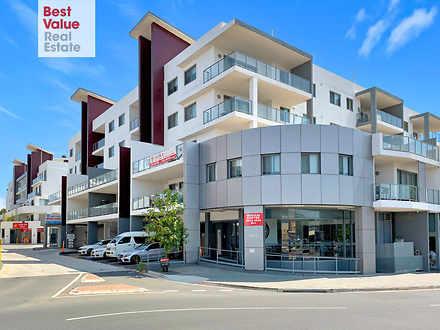 61/10 Merriville Road, Kellyville Ridge 2155, NSW Apartment Photo
